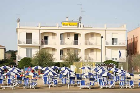 hoteltoscanamarotta it home 010